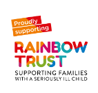 follow-us-rainbow-trust